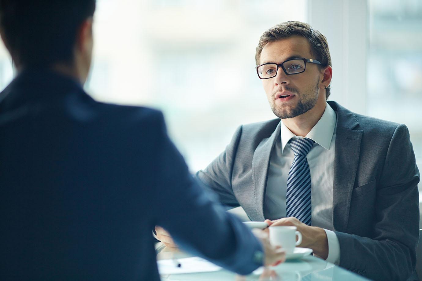 Como encontrar o candidato ideal para minha empresa?