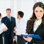 Minha empresa precisa do serviço de Recrutamento e Seleção?